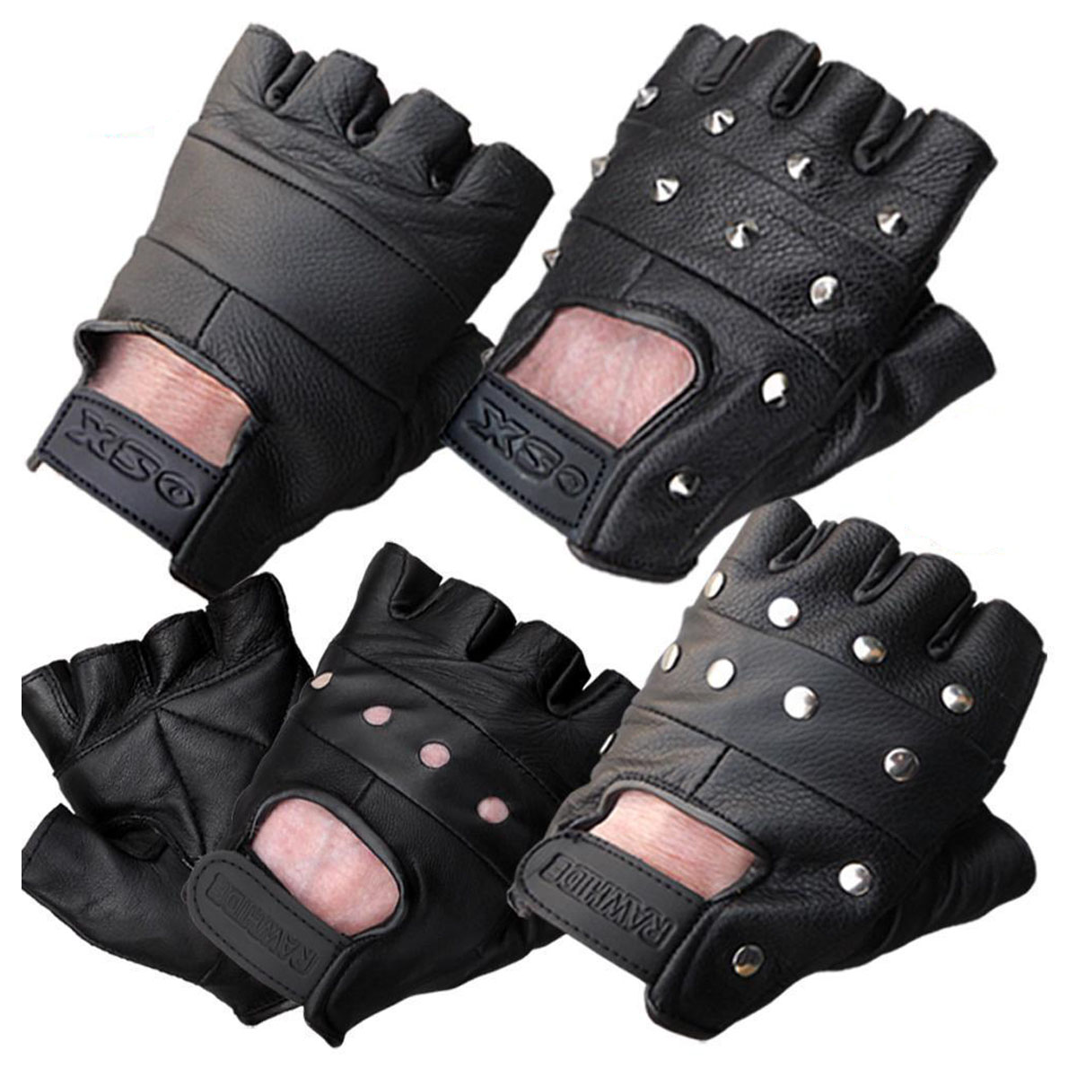 Driving gloves yahoo answers -  2 29