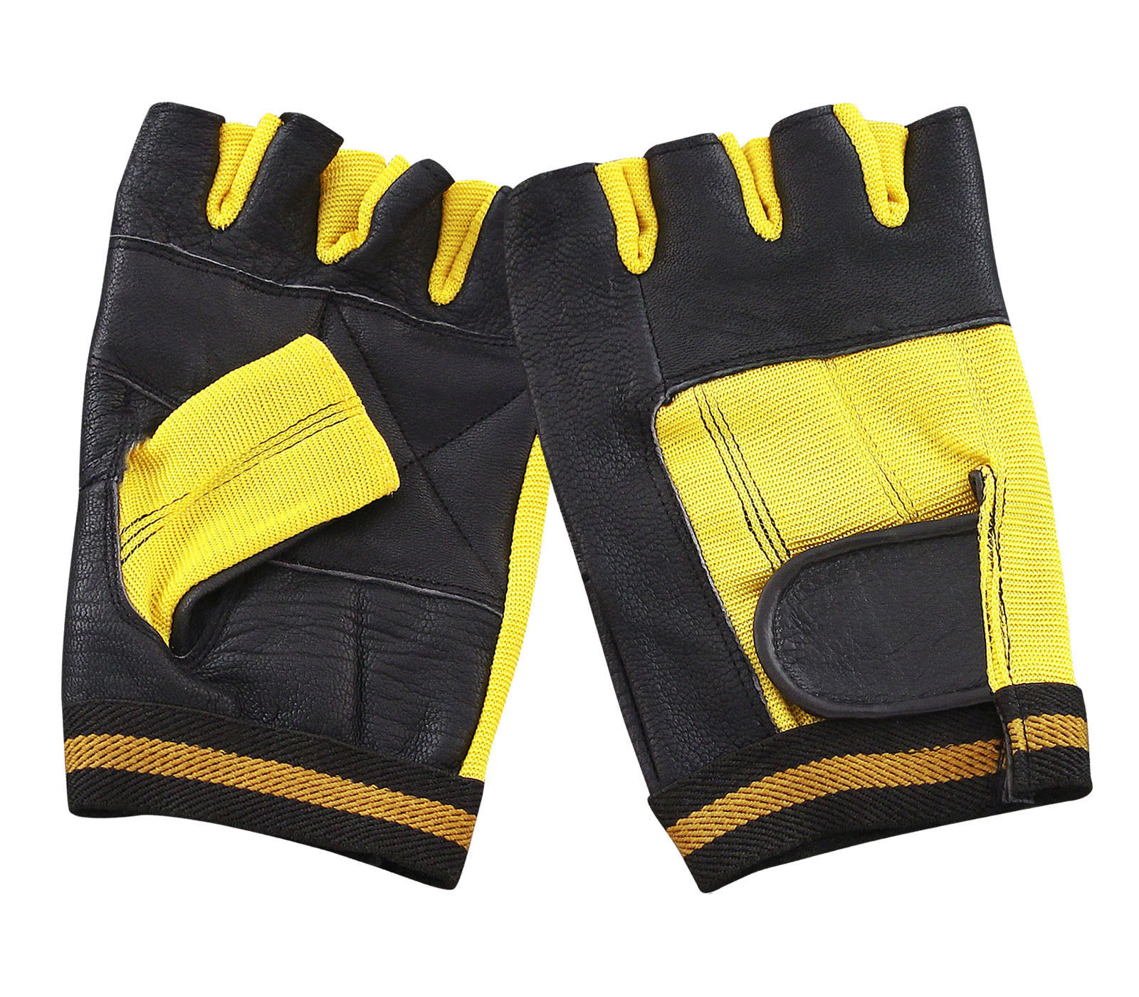 Driving gloves for sale philippines -  3 49