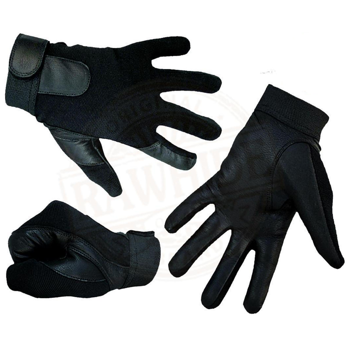 Driving gloves yahoo answers - Sale Products