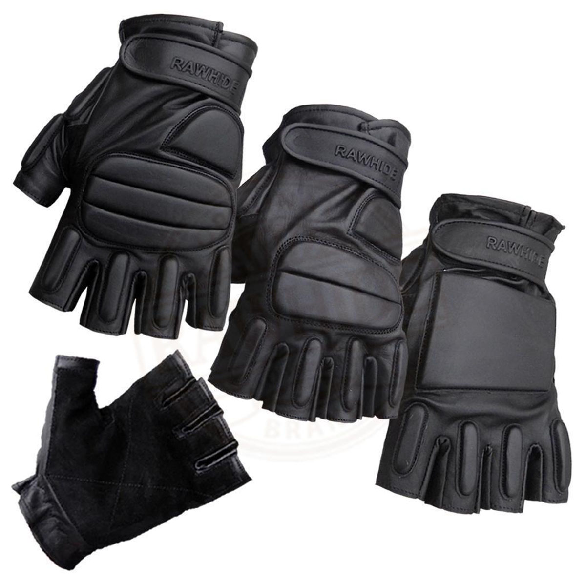 Driving gloves yahoo answers -  4 95