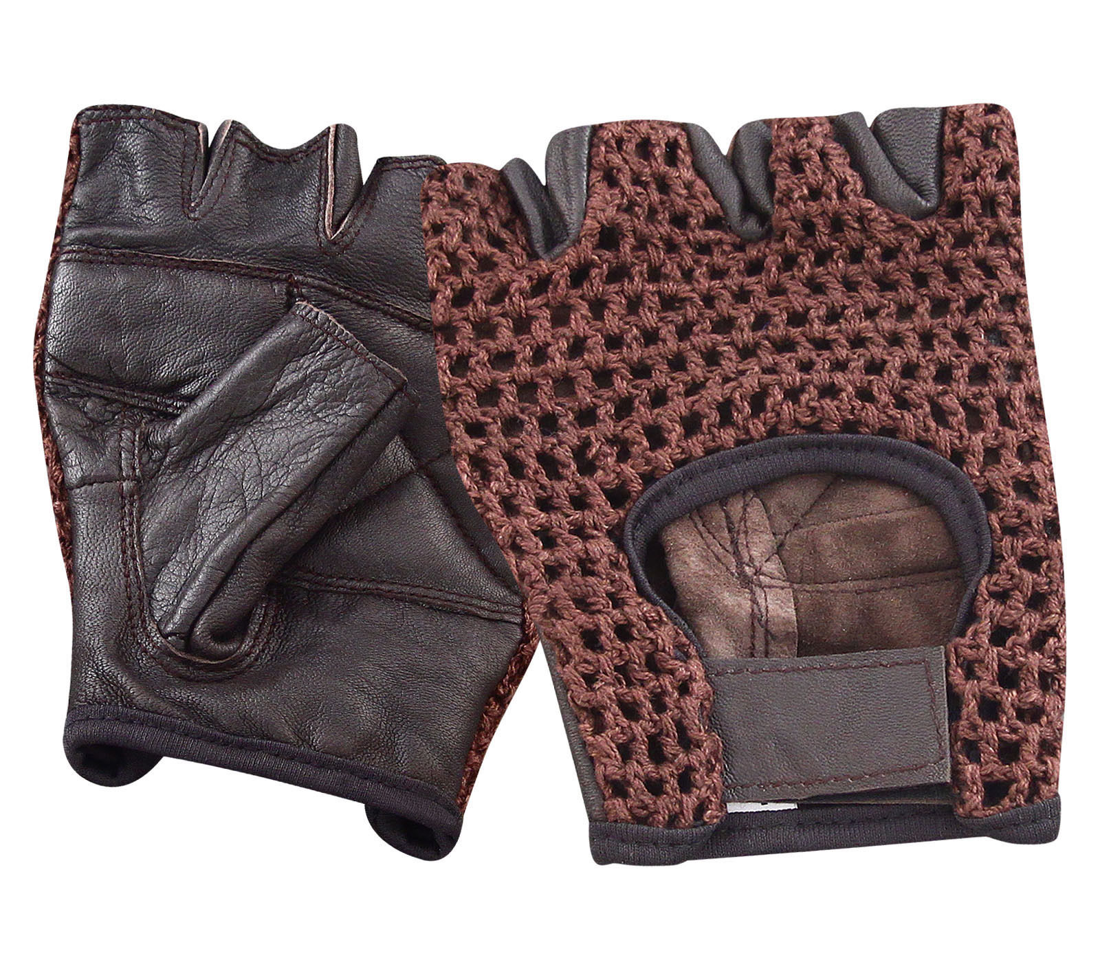 Driving gloves yahoo answers -  2 49
