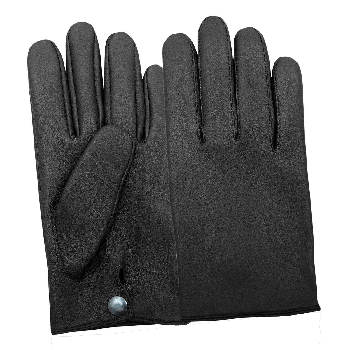 Driving gloves yahoo answers -  12 99