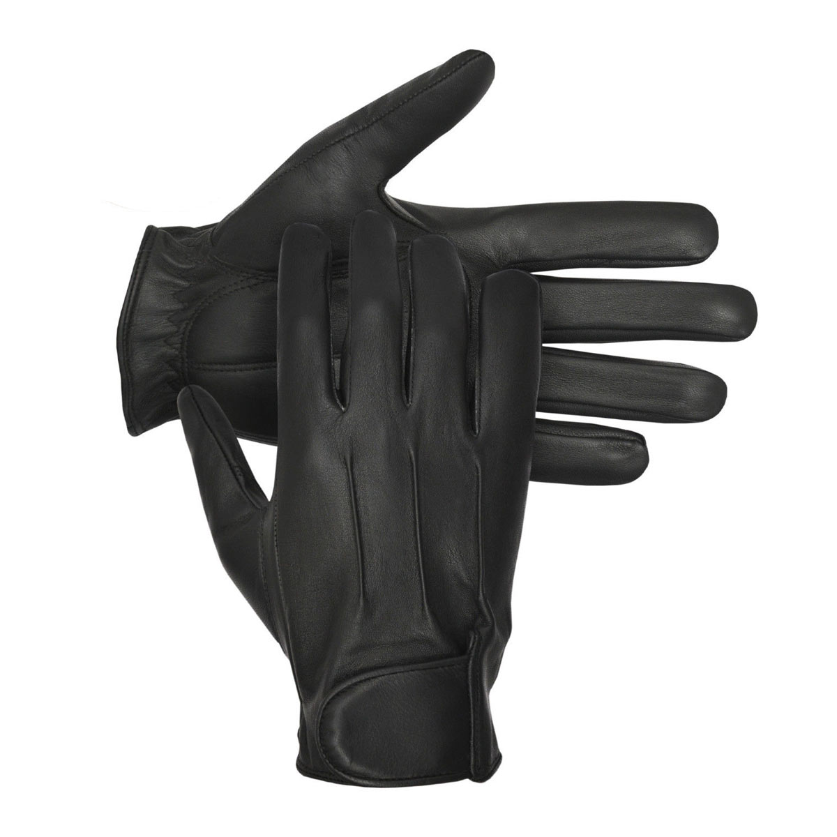 Driving gloves yahoo answers -  13 05
